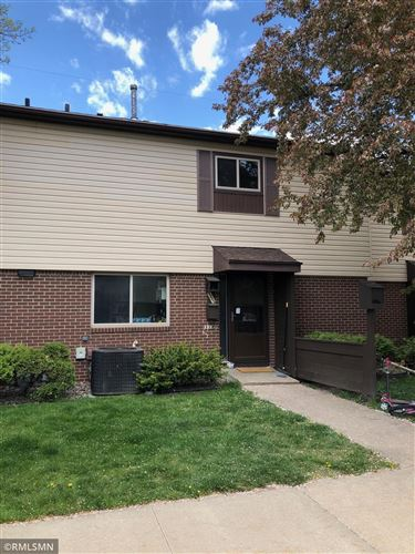 Photo of 4045 18th Avenue NW, Rochester, MN 55901 (MLS # 5756782)