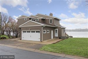 Photo of 17354 Judicial Road, Lakeville, MN 55044 (MLS # 4966783)