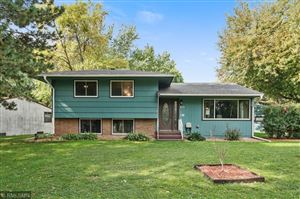 Photo of 360 County Road B W, Roseville, MN 55113 (MLS # 5286783)