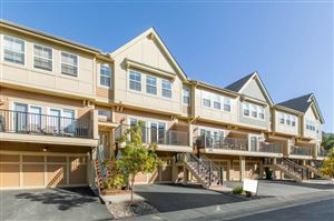 Photo of 15557 Dunraven Drive #1310, Apple Valley, MN 55124 (MLS # 5319783)