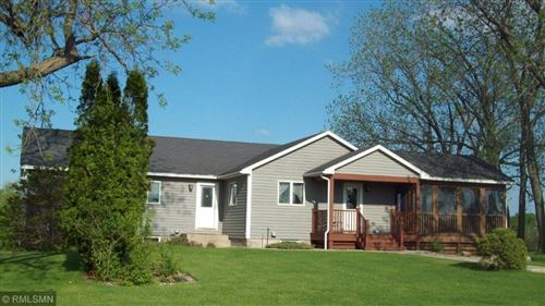 Photo of 31739 State Highway 25, Belle Plaine, MN 56011 (MLS # 5345783)