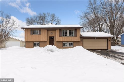 Photo of 11237 97th Place N, Maple Grove, MN 55369 (MLS # 5716783)