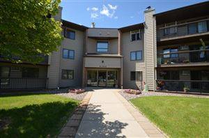 Photo of 4300 Trenton Lane N #113, Plymouth, MN 55442 (MLS # 5243784)