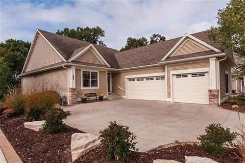 Photo of 2358 Weston Place SW, Rochester, MN 55902 (MLS # 5661784)