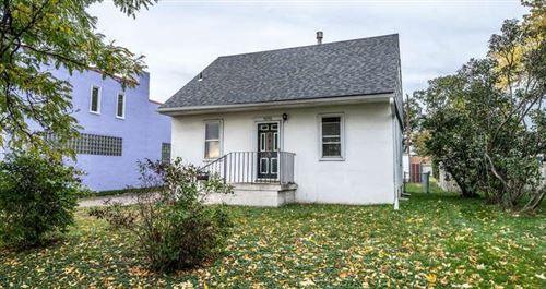 Photo of 3636 Quebec Avenue S, Saint Louis Park, MN 55426 (MLS # 6080784)