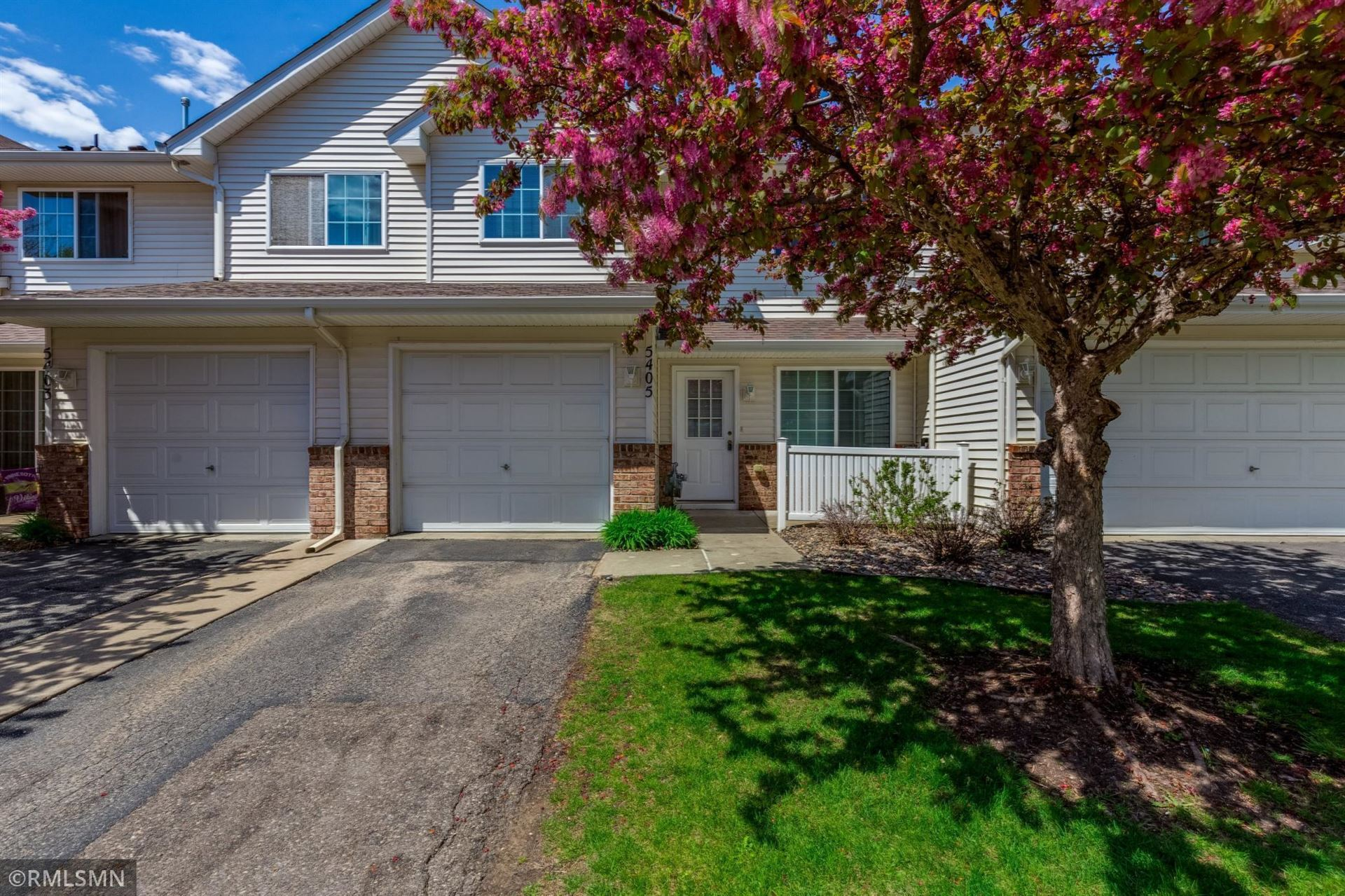 Photo of 5405 206th Street W #109, Farmington, MN 55024 (MLS # 5754784)