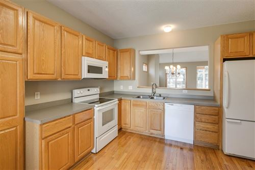 Photo of 7268 Bordner Drive, Inver Grove Heights, MN 55076 (MLS # 5500785)