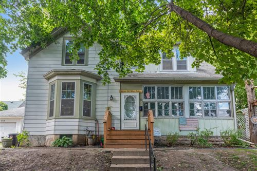 Photo of 310 Annapolis Street W, West Saint Paul, MN 55118 (MLS # 5579786)