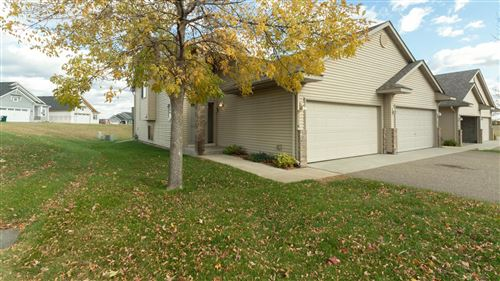 Photo of 9114 Orchard Circle, Monticello, MN 55362 (MLS # 5673786)