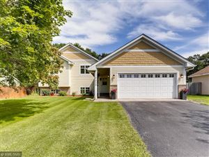 Photo of 7429 Chesham Lane, Woodbury, MN 55125 (MLS # 5282787)