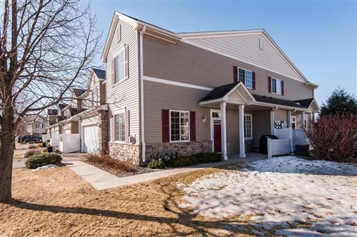 Photo of 5909 Sandcherry Place NW, Rochester, MN 55901 (MLS # 5485787)