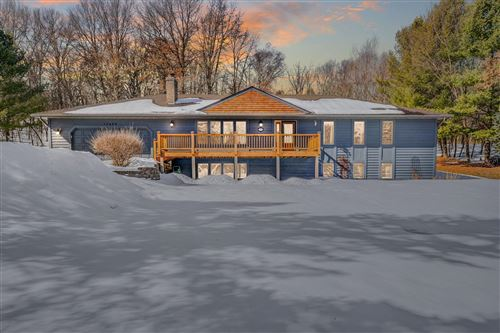 Photo of 12650 Saint Croix Trail N, Stillwater, MN 55082 (MLS # 5715787)