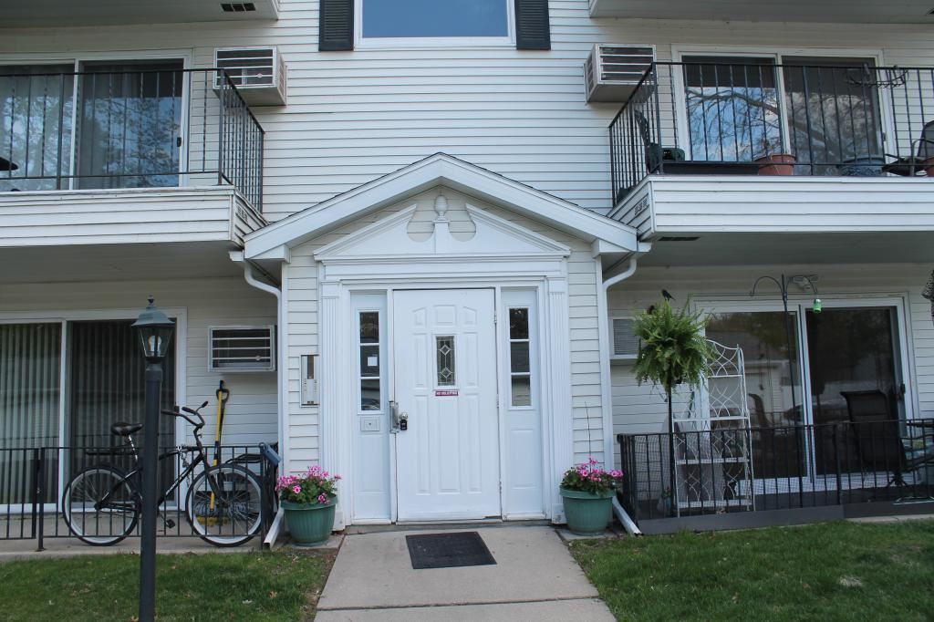 1905 26th Avenue NW #315, Rochester, MN 55901 - #: 5552787