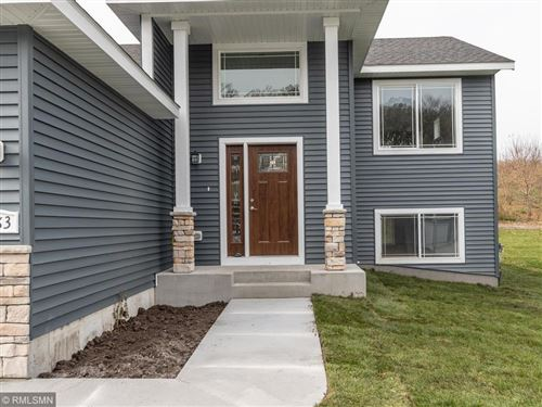 Photo of 6583 Clarkia Drive NW, Rochester, MN 55901 (MLS # 5258788)