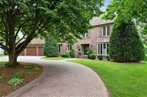 Photo of 6633 Biscayne Boulevard, Edina, MN 55436 (MLS # 5259788)