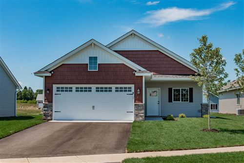 Photo of 31732 Mcguire Trail, Lindstrom, MN 55045 (MLS # 5350788)