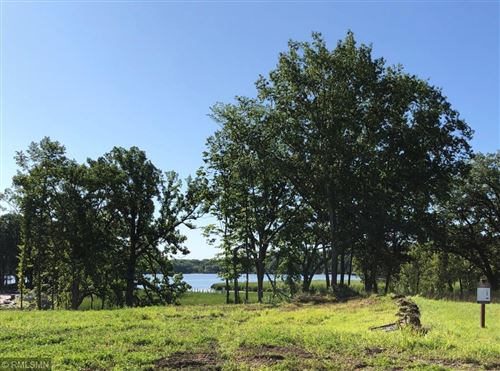 Photo of 3728 Woodland Cove Parkway, Minnetrista, MN 55331 (MLS # 5487788)