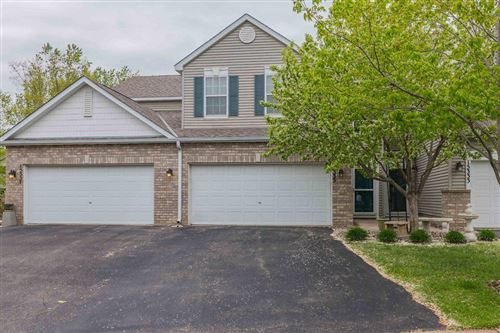 Photo of 15335 Flower Way #176, Apple Valley, MN 55124 (MLS # 5568788)