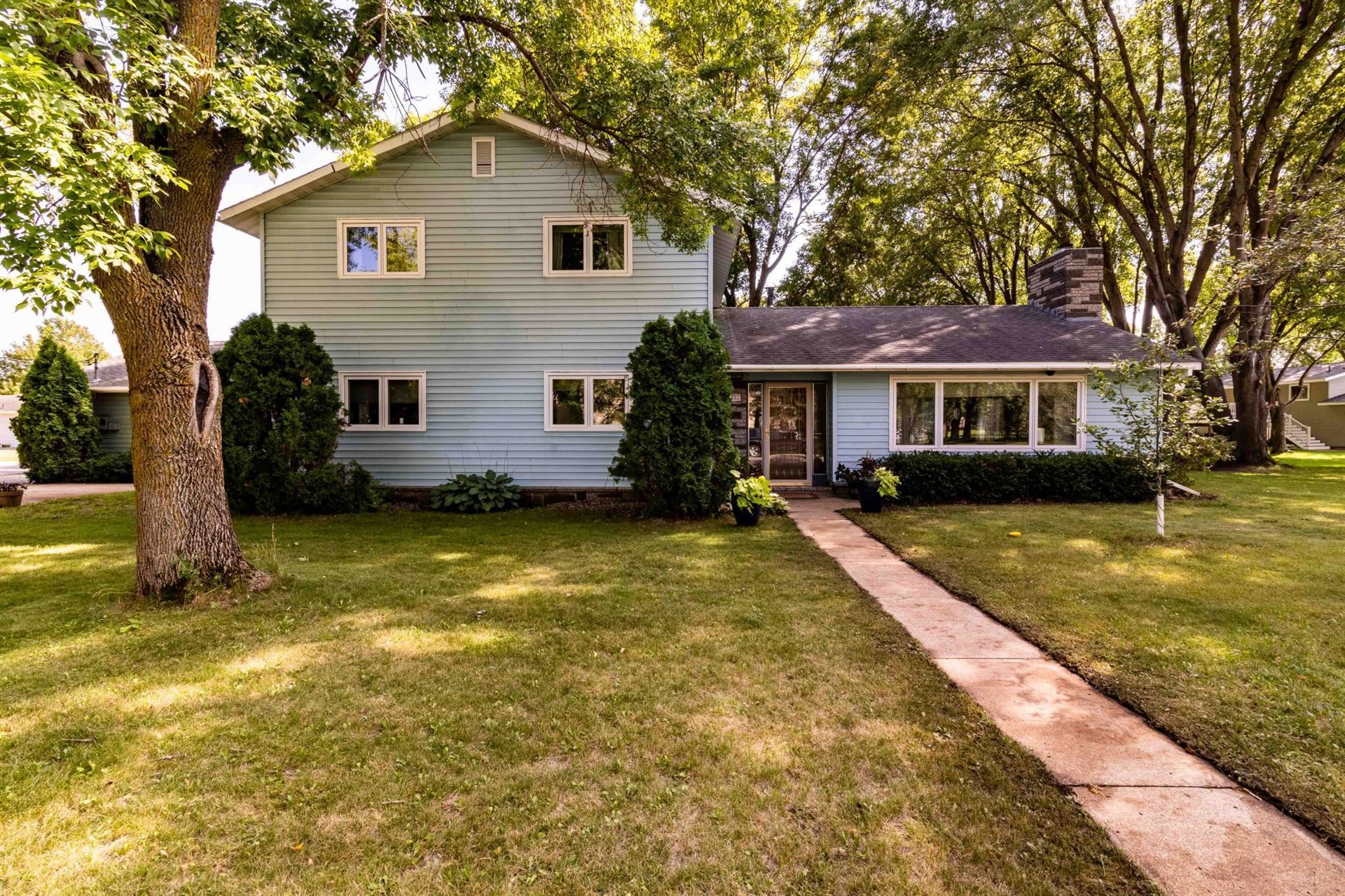 1002 1st Street N, Cold Spring, MN 56320 - #: 5645788