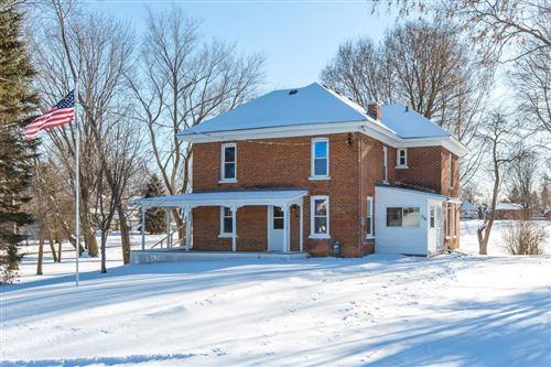 Photo of 116 Depot Street N, Dundas, MN 55019 (MLS # 5431789)