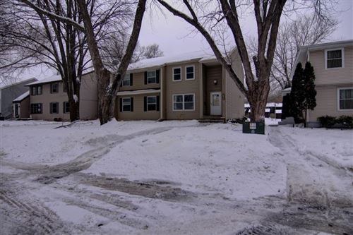 Photo of 2616 Zarthan Avenue S, Saint Louis Park, MN 55416 (MLS # 5433789)