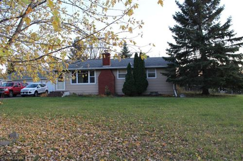 Photo of 6620 154th Lane NW, Ramsey, MN 55303 (MLS # 5484789)