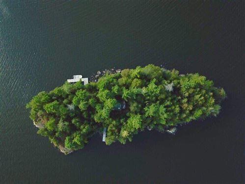 Photo of 1941 Rock Island, Ely, MN 55731 (MLS # 5492789)
