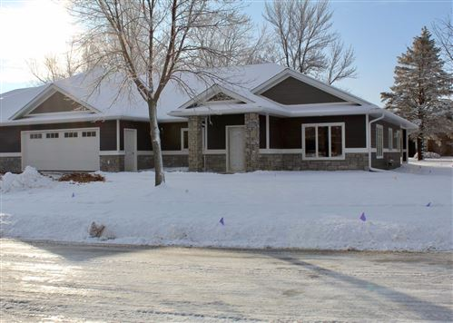 Photo of 1103 Roundwind Road, Luverne, MN 56156 (MLS # 5698789)