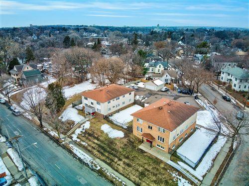 Photo of 151 - 155 Cedar Lake Road N, Minneapolis, MN 55405 (MLS # 5741789)