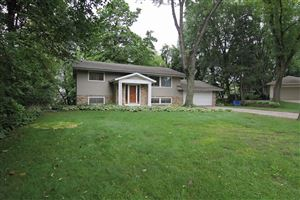 Photo of 4911 Maple Street, Shoreview, MN 55126 (MLS # 4995790)