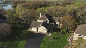 Photo of 18710 Kanabec Court, Lakeville, MN 55044 (MLS # 5229790)