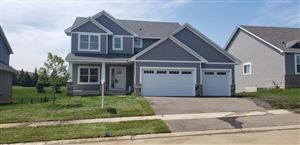 Photo of 18945 Iden Way, Lakeville, MN 55044 (MLS # 5282790)