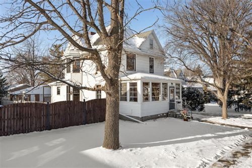 Photo of 906 Division Street S, Northfield, MN 55057 (MLS # 5347790)