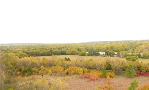 Photo of XXX Ottawa Road, Ottawa, MN 56082 (MLS # 5547790)