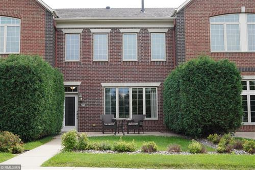 Photo of 306 Valley Commons, Hudson, WI 54016 (MLS # 5638790)