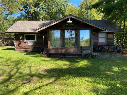 Photo of 26997 County Road 339, Bovey, MN 55709 (MLS # 5664790)