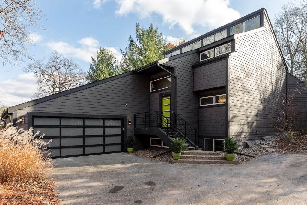 Photo for 6617 Waterman Avenue, Edina, MN 55343 (MLS # 5330790)