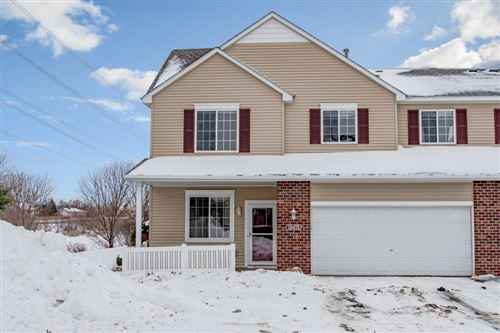 Photo of 18473 97th Place N, Maple Grove, MN 55311 (MLS # 5432791)