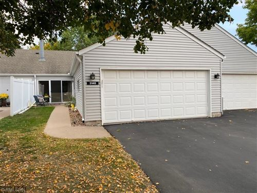 Photo of 5148 148th Street W, Apple Valley, MN 55124 (MLS # 5662791)