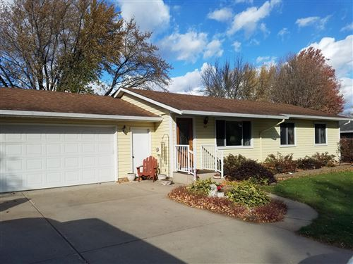 Photo of 683 Northgate Drive, Winsted, MN 55395 (MLS # 5674791)