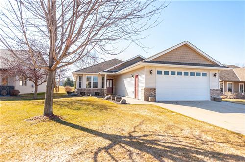 Photo of 1219 Cypress Drive W, Annandale, MN 55302 (MLS # 5720791)