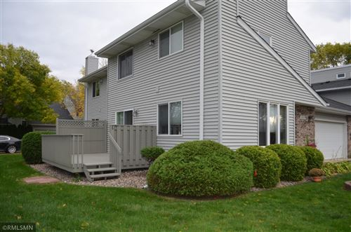 Photo of 20034 Ideal Way, Lakeville, MN 55044 (MLS # 6116791)