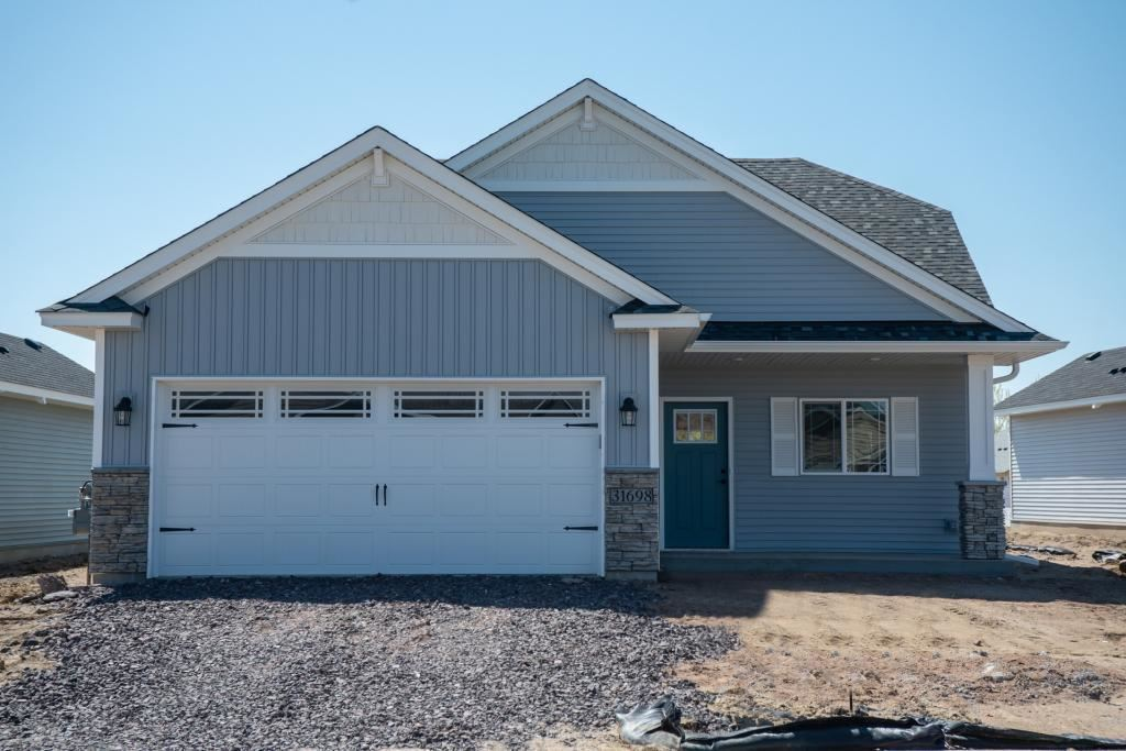 31698 Mcguire Trail, Lindstrom, MN 55045 - #: 5347791