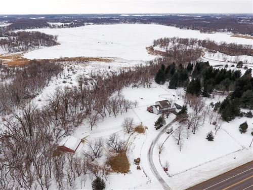 Photo of 433 County Road 39 NW, Monticello, MN 55362 (MLS # 5483792)