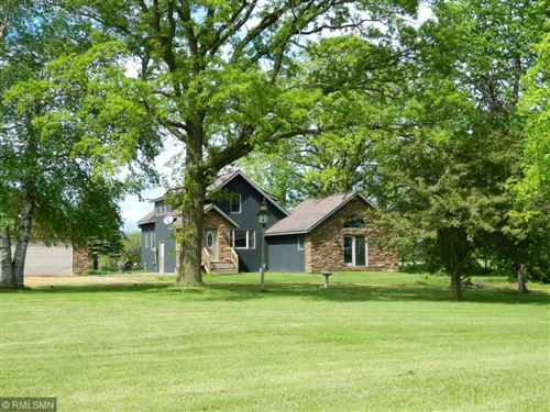 Photo of 827 Mains Crossing Avenue, Amery, WI 54001 (MLS # 5574792)