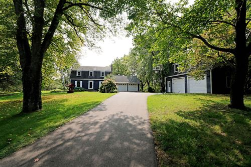 Photo of 13695 Tomahawk Drive S, Afton, MN 55001 (MLS # 5658792)