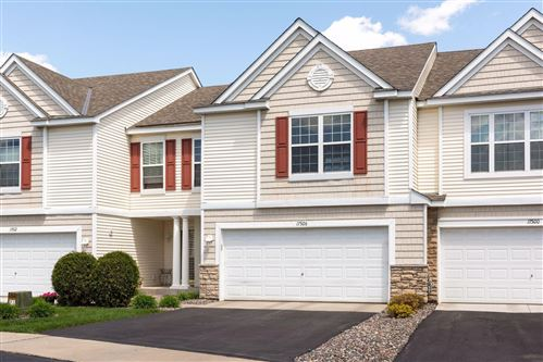Photo of 17506 70th Place N, Maple Grove, MN 55311 (MLS # 5752792)