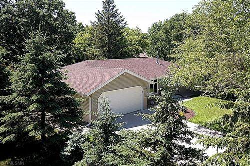 Photo of 6875 Berkshire Lane N, Maple Grove, MN 55311 (MLS # 6008792)
