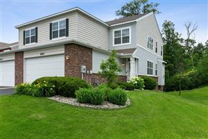 Photo of 18112 Kindred Court, Lakeville, MN 55044 (MLS # 5261793)