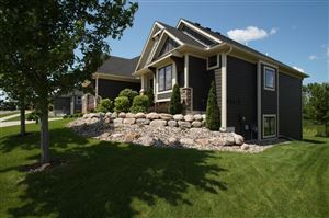 Photo of 18124 78th Place N, Maple Grove, MN 55311 (MLS # 5266793)